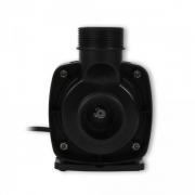 насос для пруда aquaking egp²-16000 eco с регулятором мощности A.130 AquaKing (Нидерланды)