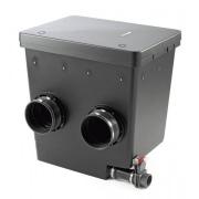Проточный фильтр ProfiClear Premium Individual Module