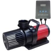 Насос для пруда EnjoyRoyal ACP(632) 30000 с регулятором мощности