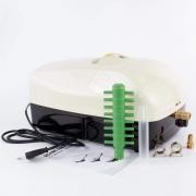 Компрессор для пруда с аккумулятором SunSun YT-898