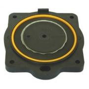 мембраны (диафрагмы) для компрессора hiblow hp-100/120 HP-10012043 Hiblow (Япония)