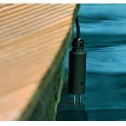 автоматическая система долива воды oase proficlear guard 50951 Oase (Германия)