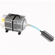 Поршневой компрессор для пруда SunSun ACO 818, 300 л/мин