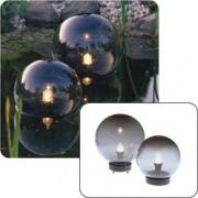 светильник плавающий lunaqua d 160 set 56173/52806 Oase (Германия)