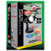 Подсветка AquaEl WATERLIGHT LED PLUS