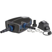насос для пруда oase aquamax ecо premium 6000 / 12v 50730 Oase (Германия)