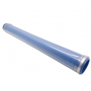 Распылитель трубчатый Norres Pro2Air 100 см (полиуретановая мембрана)