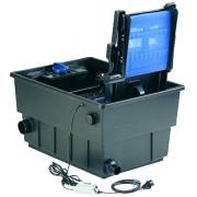 проточный фильтр для пруда oase biotec screenmatic 12 57127 Oase (Германия)