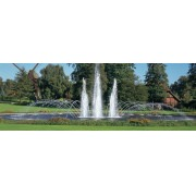 фонтанная насадка oase cascade 50т 50911 Oase (Германия)