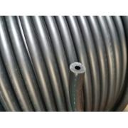 Шланг самопогружной воздушный AquaKing, 4 мм, ПВХ