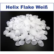 Свободноплавающая биозагрузка Helix White HEL-X Flake 100 л