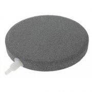 Распылитель AquaKing Air Stone Disk 80 х 15 мм