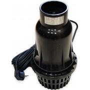 Насос для пруда EnjoyRoyal Koi Pump KMB-50, 18 000 л/ч
