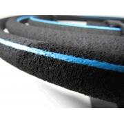 Микропористая гибкая аэрационная трубка AquaKing