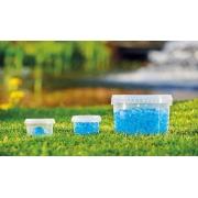 Гелевые шарики с ферментами и бактериями Oase DuoBoost 5 см, 250 мл (на 20000 л)