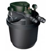 Напорный фильтр Hagen Pressure Flo 2100 UV 20 W / 8000