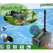 подводный фильтр для пруда pontec pondorell 3000 50748 Pontec (Германия)