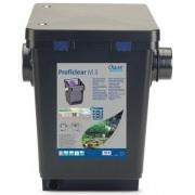 Проточный фильтр OASE Proficlear M3 (модуль с фильтрующими губками)