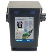 проточный фильтр oase proficlear m5 (модуль для связывания фосфатов) 51066 Oase (Германия)