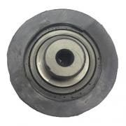 распылитель waluftech дисковый 80 мм 8645321 Waluftech (Турция)