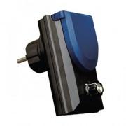 Регулятор мощности Aquaking Flow Controller FC-300