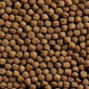 корм для кои coppens wheat germ 15 кг  Coppens (Нидерланды)