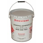 Клей монтажный Firestone, 10 л