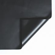 Пленка для прудов, водоемов ПВХ, IZOFOL Польша (1,5 мм, шир.-2,03м)