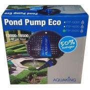Коробка Насос для пруда AquaKing FTP-20000