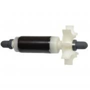 Ротор для насоса Aquael PFN 7500/10000