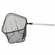 профессиональный сачок для рыб oase profi fish net 50079 Oase (Германия)