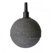 Распылитель  AquaKing 50x50 gray, круглый