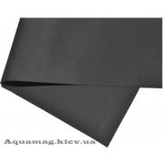 бутилкаучуковая epdm пленка giscolene 1.00мм х 6м х 30м EPDM10060 Giscosa (Испания)