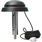 Нагреватель для пруда Aquael WINTERHOT 150W