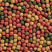 корм для рыб coppens allround mix 15 кг  Coppens (Нидерланды)