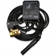 Автоматична система доливання води Level Control - клапан 1/2 дюйма