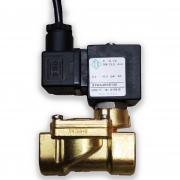 Автоматическая система долива воды Level Control - клапан 3/4 дюйма