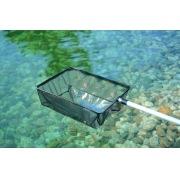 сачок для водорослей  oase algae net, large 36297 Oase (Германия)