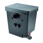 Барабанный фильтр напорного типа Oase ProfiClear Premium Compact - М EGC  pump-fed