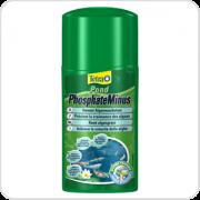 Tetra Pond PhosphateMinus 250 мл