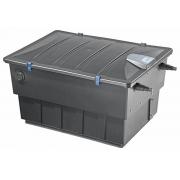 Проточный фильтр OASE BioTec ScreenMatic 40000