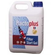 Фильтрующий стартовый гель Bacto Plus Filter Start Gel 2,5 л