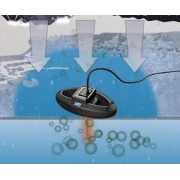 антиобледенитель для пруда oase icefree thermo 200 51230 Oase (Германия)