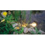 светильник для пруда  oase lunaqua 10 halogen 54034 Oase (Германия)