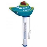Термометр плавающий «Круизный корабль»