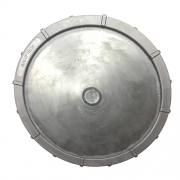 Распылитель WALUFTECH дисковый 340мм