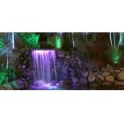 Светильник для пруда Superfish Pond Multi LED 60