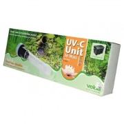 погружной уф-стерилизатор для пруда velda uv-c unit 36w 125576 Velda (Нидерланды)