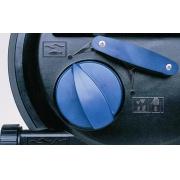напорный фильтр для пруда oase filtoсlear 3000 55997 Oase (Германия)