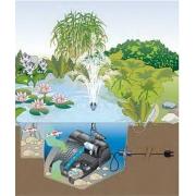 Подводный фильтр для пруда Jebao UFP2000